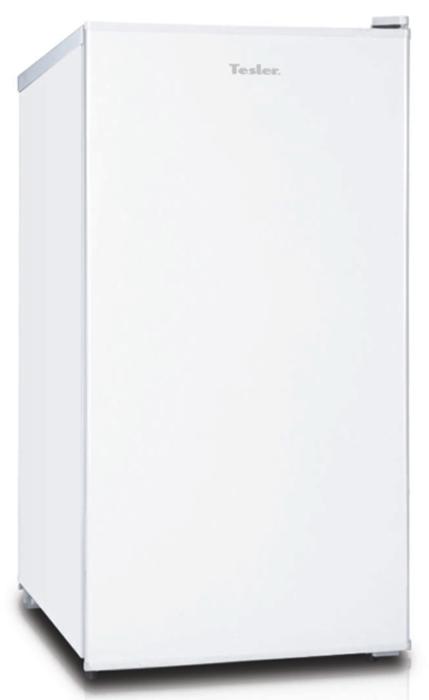 Холодильник TESLER RC-95 WHITE от OLDI