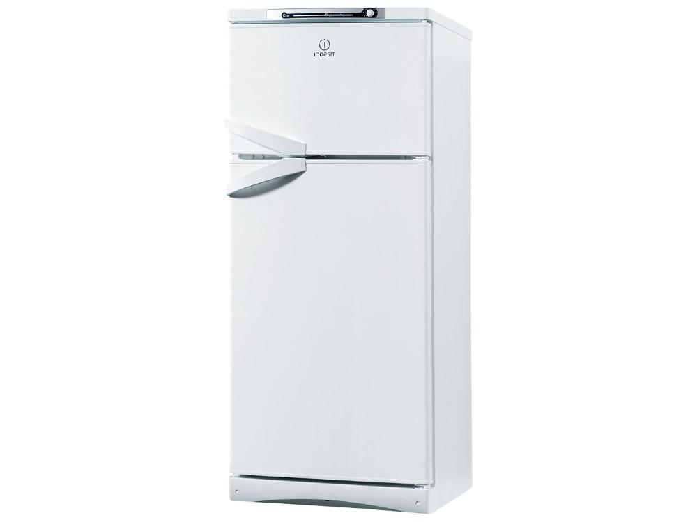Холодильник INDESIT ST 14510 indesit 00091863