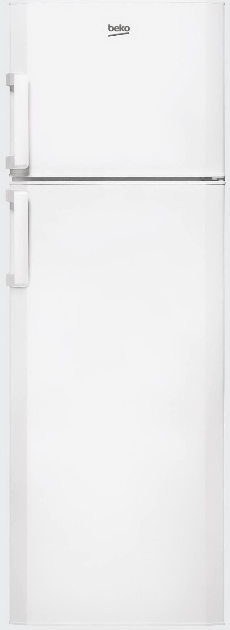 Холодильник BEKO DS 333020 холодильник beko ds 325000 s