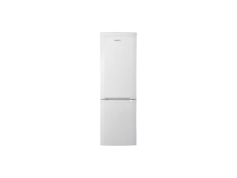 Холодильник BEKO CS 331020 анкудинова а е виденеева а е ерохин в и храмы ярославской земли