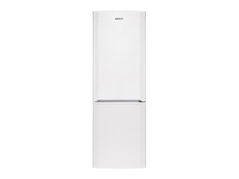Холодильник BEKO CS 328020 холодильник beko cs 331000