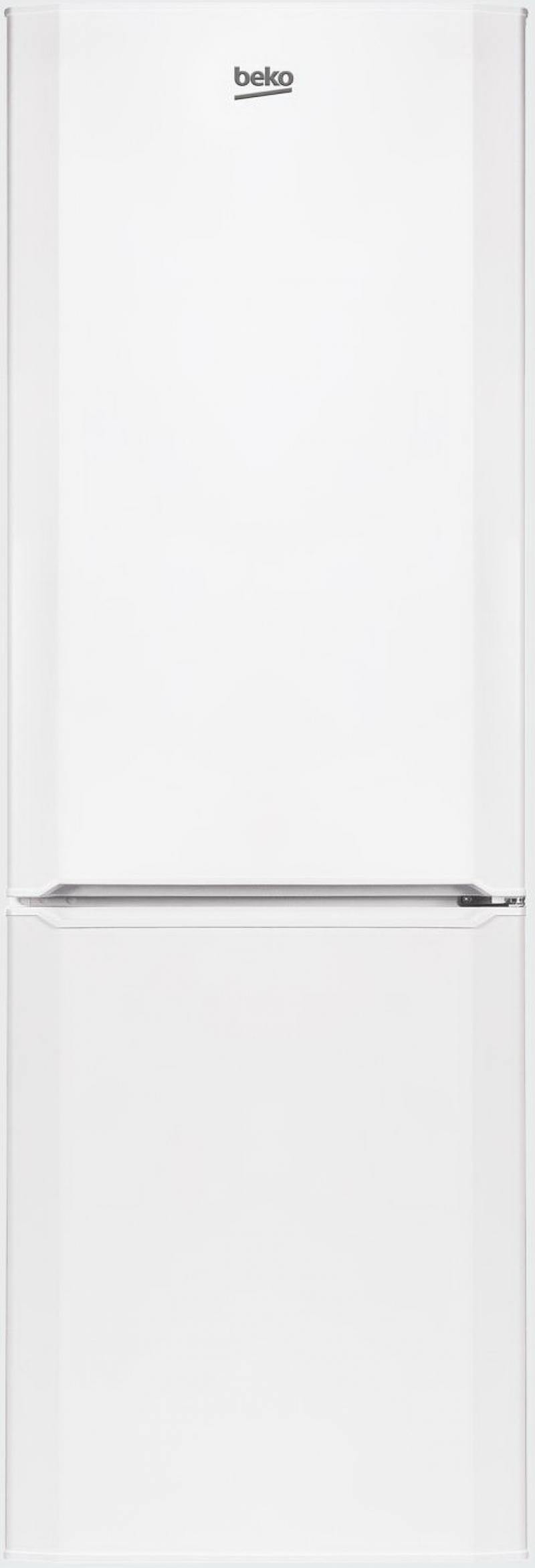 Холодильник BEKO CS 328020 beko cs 334022