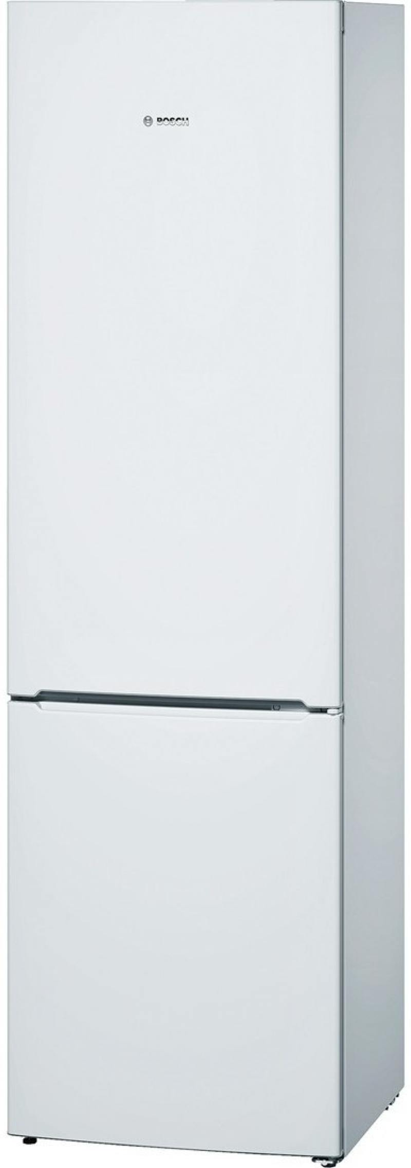 Холодильник BOSCH KGV36VW13R от OLDI