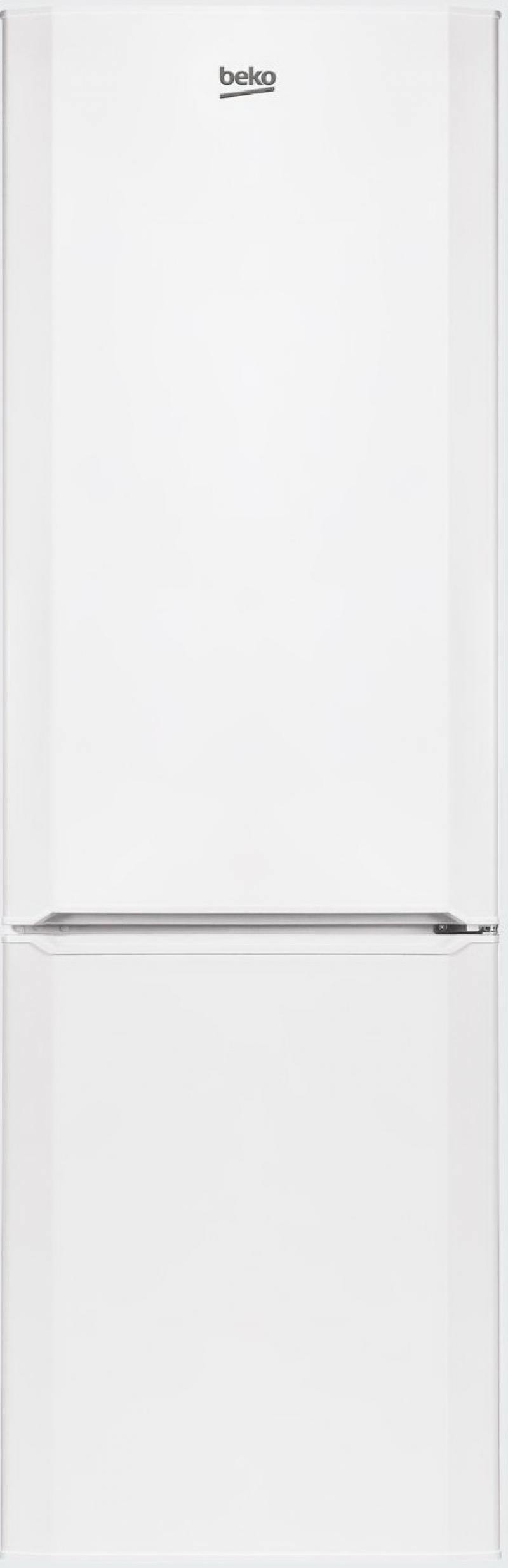 Холодильник BEKO CS 335020 beko cs 334022