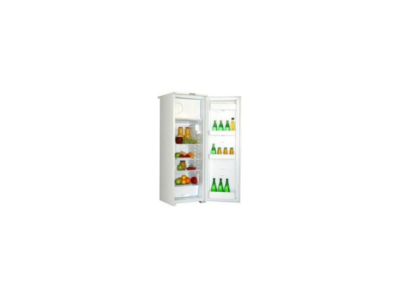 Холодильник Саратов 467