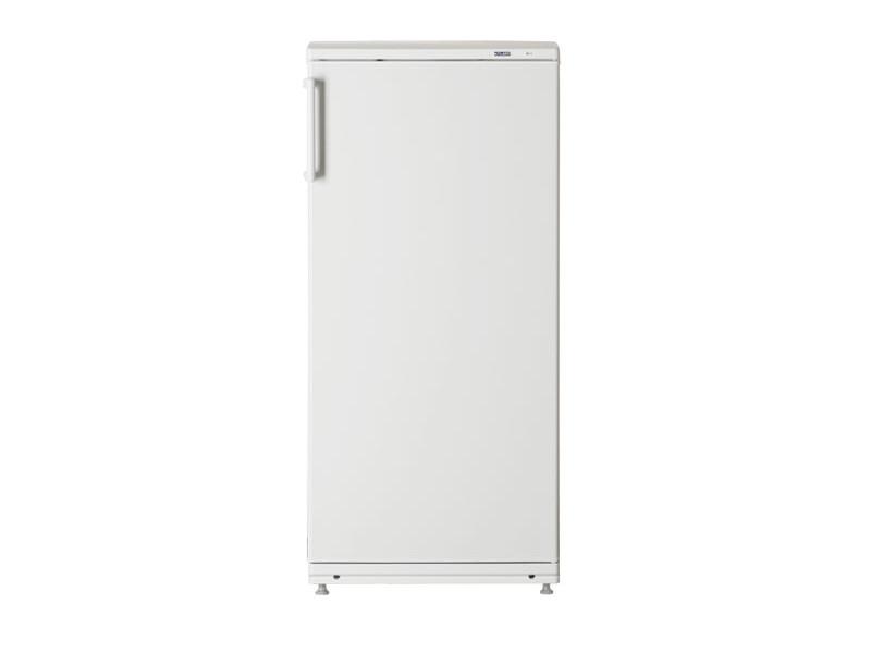 Холодильник ATLANT 2822-80 двухкамерный холодильник atlant хм 4521 060 nd