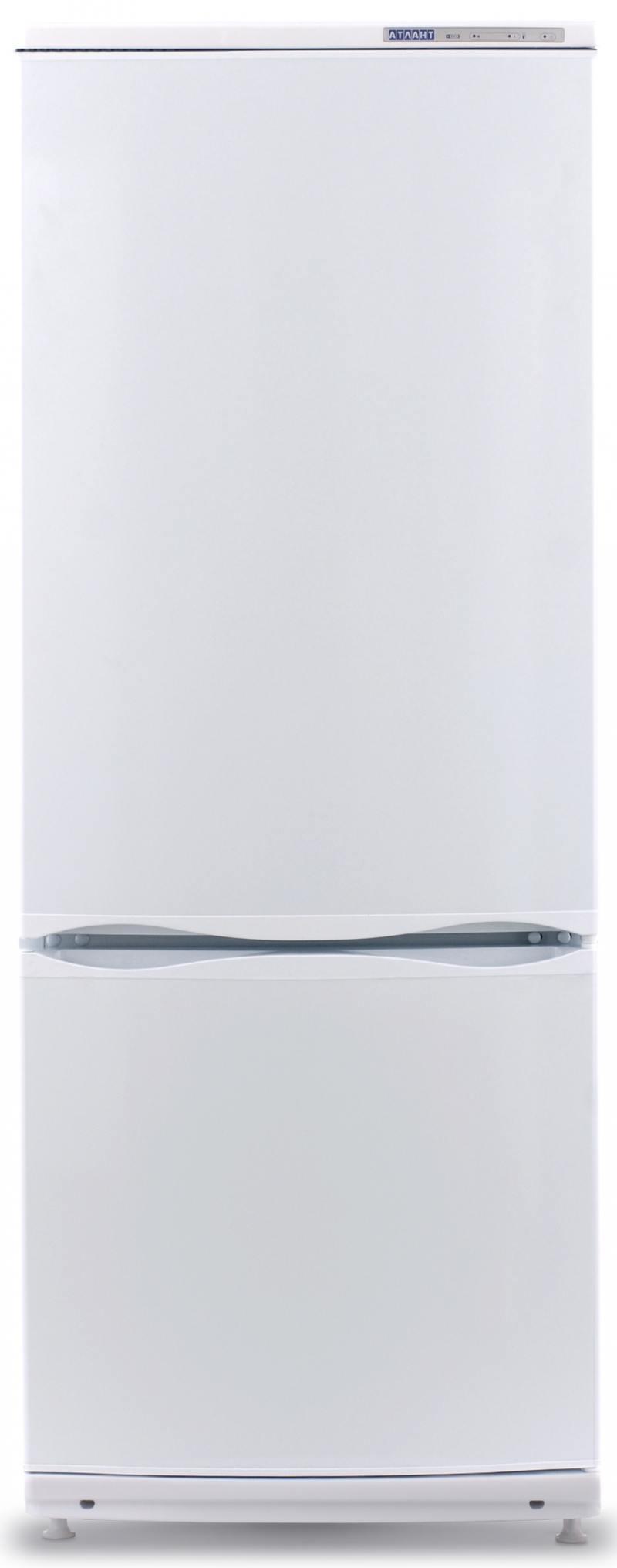 Картинка для Холодильник ATLANT 4009-022