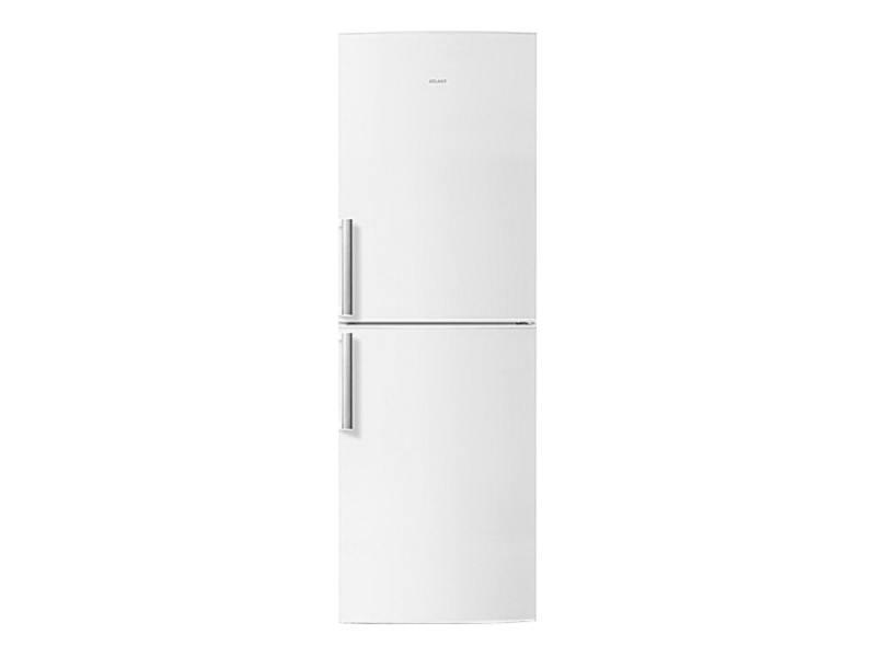 Холодильник ATLANT 4423-000 N холодильник atlant хм 4521 000 n