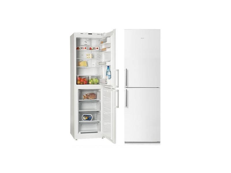 Холодильник ATLANT 4425-000 N холодильник atlant хм 4521 000 n