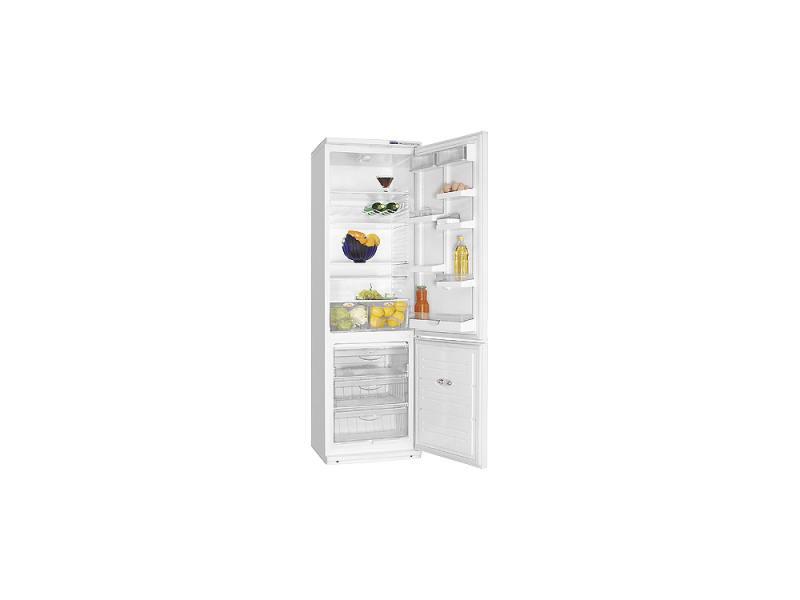 Холодильник ATLANT 6024-031 refrigerator atlant 6024 031