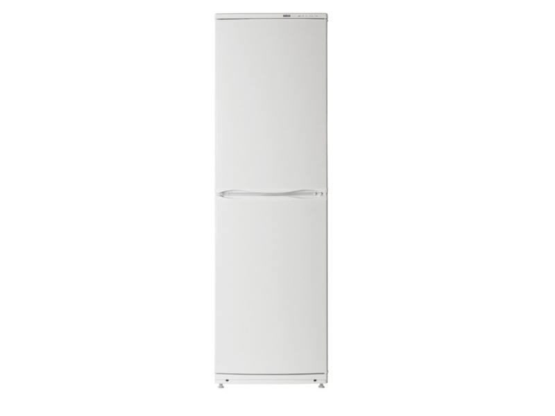 Холодильник ATLANT 6023-031 refrigerator atlant 6024 031