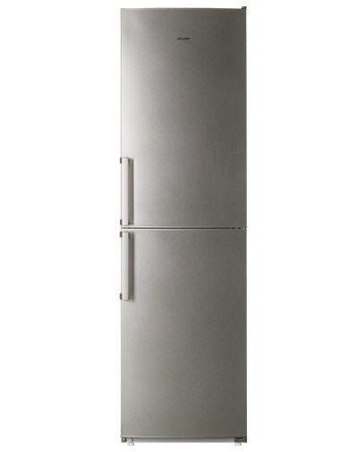 ХМ 4425-080 N холодильник atlant хм 6025 080