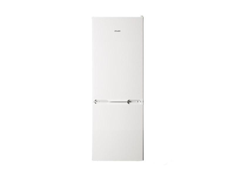 ХМ 4208-000 холодильник atlant хм 6221 000 white
