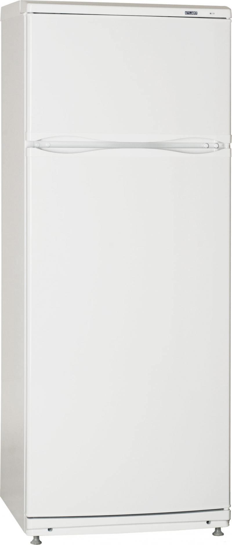 МХМ-2808-90 (00,97) двухкамерный холодильник atlant мхм 1848 62