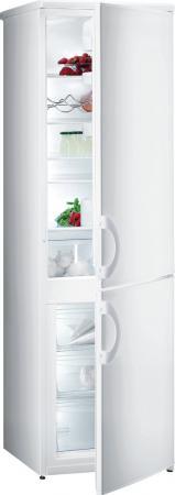 все цены на Холодильник Gorenje RC4180AW онлайн