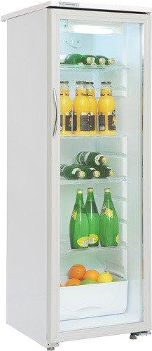 Холодильник 504