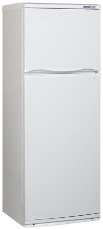 Холодильник ATLANT 2835-90 холодильник atlant 4724 101
