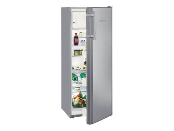 Холодильник Liebherr Ksl 2814 ksl trekking
