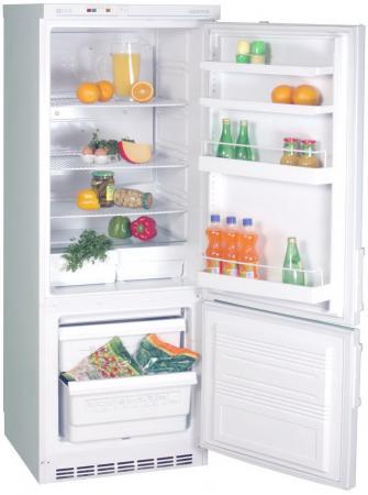 Холодильник 209