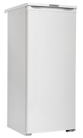 Холодильник 549