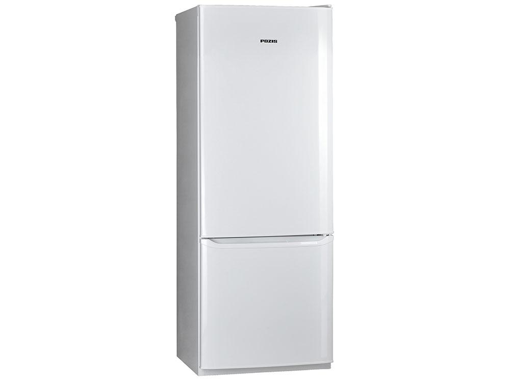 Холодильник Pozis RK-102 белый pozis rk 102 ruby