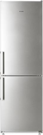 Холодильник ATLANT 4421-080 N холодильник atlant 4724 101