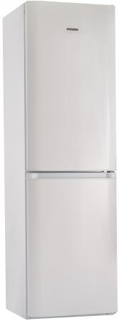 Холодильник Pozis RK FNF-172 W белый pozis rk fnf 172 w