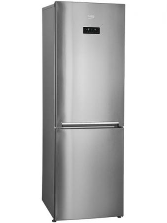 Холодильник Beko RCNK400E20ZGR 1 set rfid proximity entry door lock access control system with 10pcs rfid key fobs