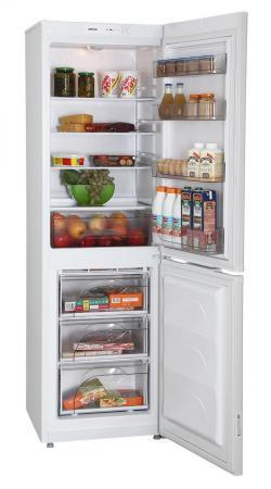 Холодильник ATLANT 4214-000 холодильник atlant хм 4214 000