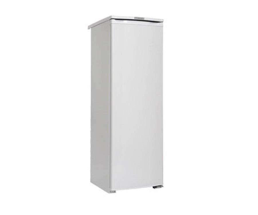Холодильник Саратов 569 авиабилеты дешево в саратов