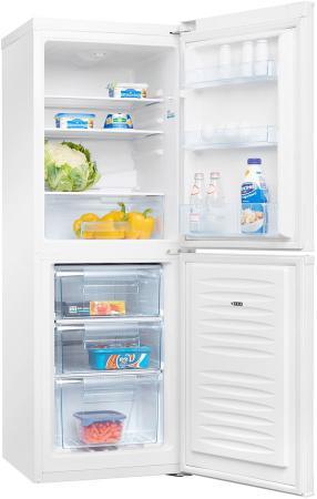 Холодильник Hansa FK205.4 hansa fcew53049