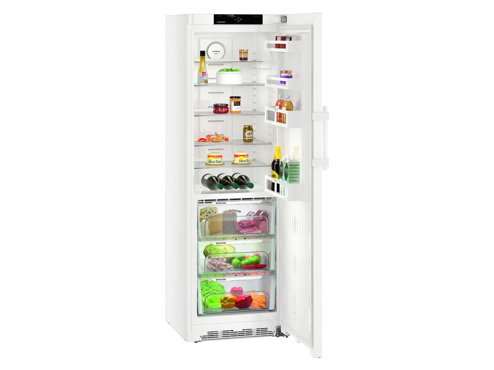 Холодильник Liebherr KB 4310 20 pieces 2packs anion sanitary pads anion sanitary napkin eliminate bacteria menstrual pads panty liner health care page 8