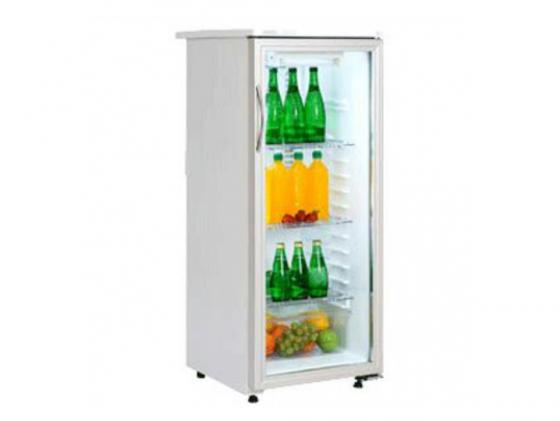Холодильник Саратов 505 авиабилеты дешево в саратов