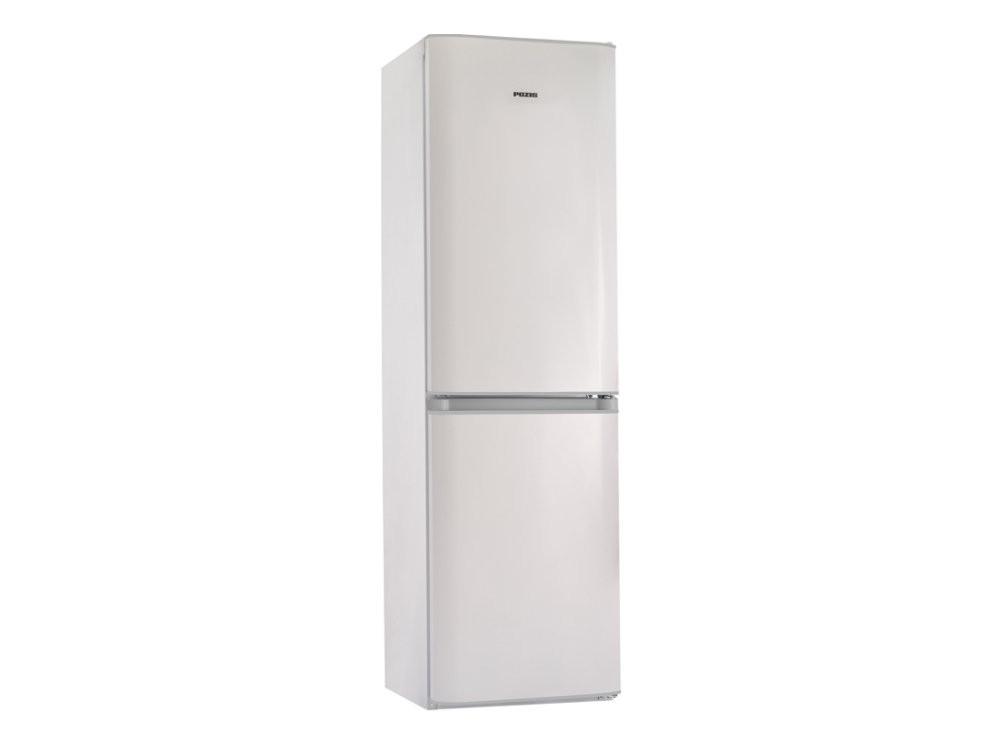 Холодильник Pozis RK FNF-172 w s белый серебристый холодильник pozis rk fnf 172 w s белый серебристый