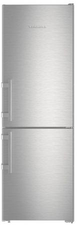 Холодильник LIEBHERR CNef 3515 полуботинки strongman x129c 3515