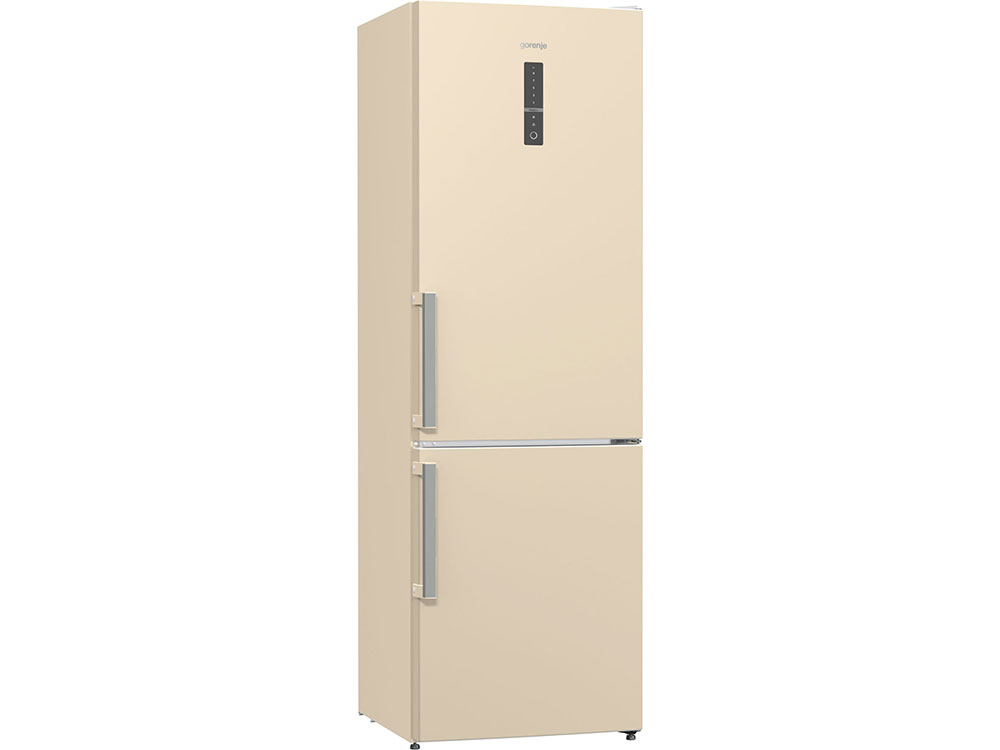 Холодильник Gorenje NRK6192MC gorenje vc2223glr