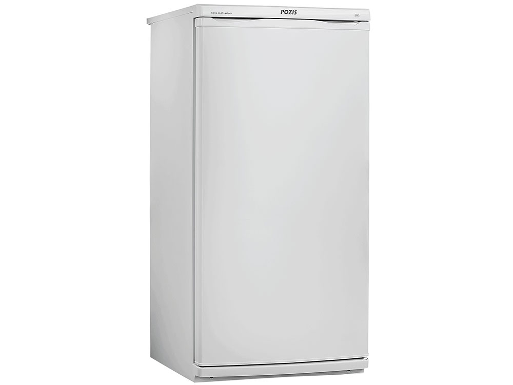 Холодильник Pozis 404-1 А белый холодильник 2кам pozis мир 244 1 а белый