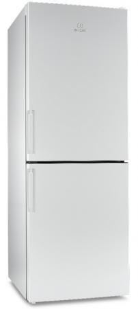 Холодильник Indesit EF 16 все цены