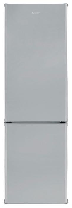 Холодильник Candy CKBS 6180 S candy ckbs 6200 s