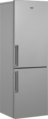 Холодильник Beko RCNK321K21S цена