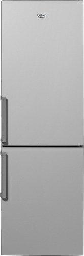 Холодильник Beko RCSK339M21S цена и фото