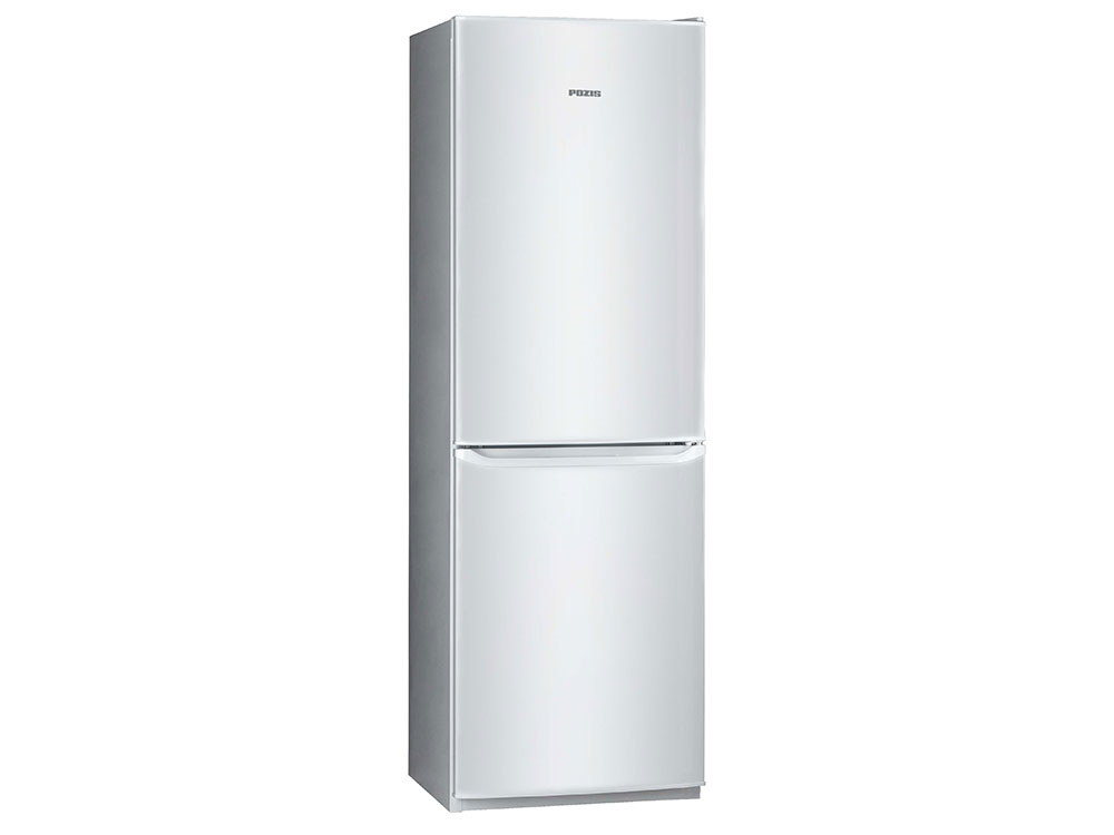 Холодильник Pozis RK-139A серебристый
