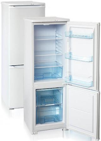 холодильник бирюса m 118 Холодильник Бирюса 118