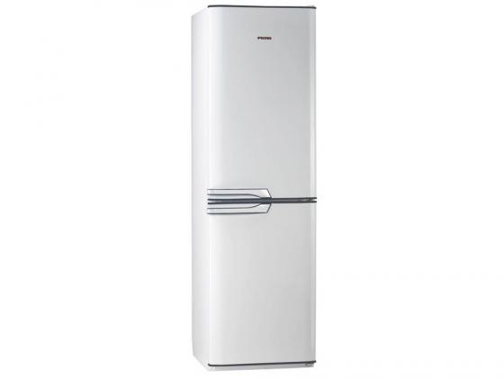 Холодильник Pozis FNF-172 w gf белый графит