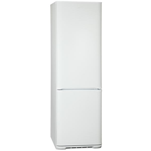 Холодильник Бирюса 127 бирюса 127 klea