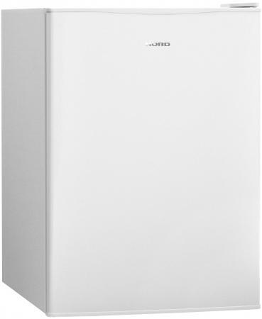 Холодильник Nord DR 70 холодильник nord dr 50