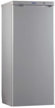 Фото - Холодильник Pozis RS-405 С серебристый slocum 405
