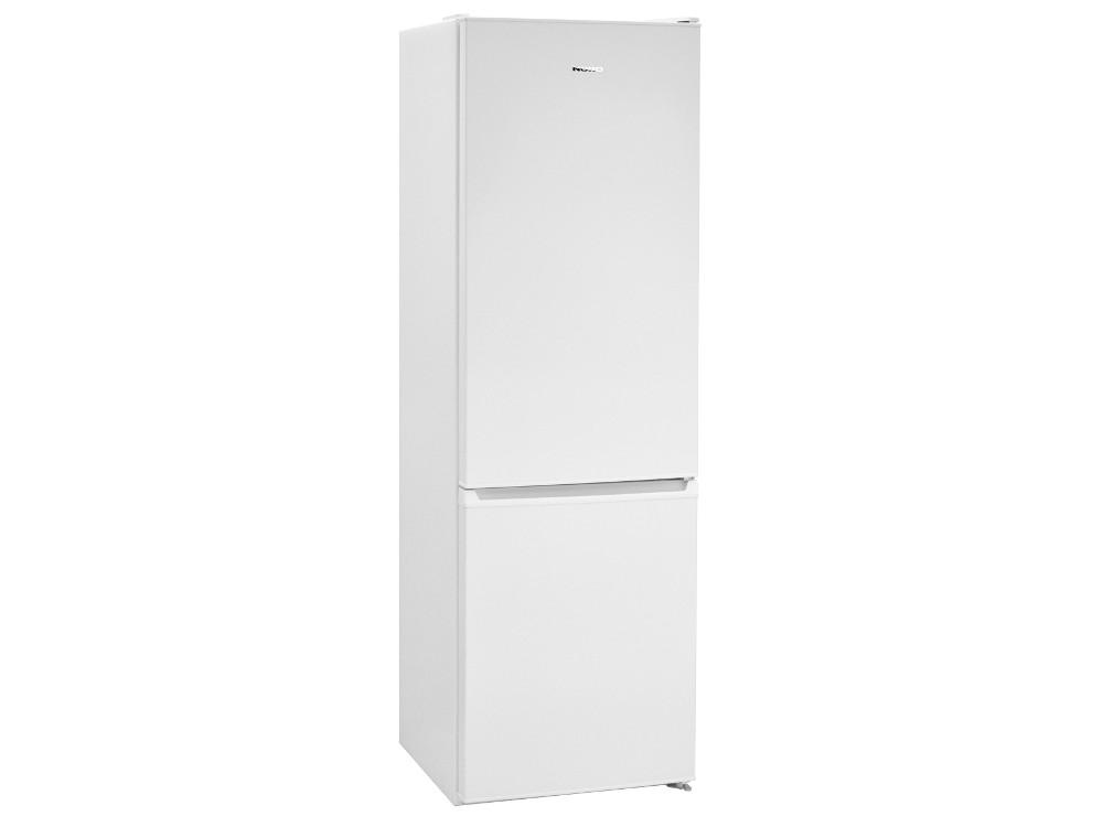 Холодильник Nord DRF 190 холодильник nord drf 119 nf isp