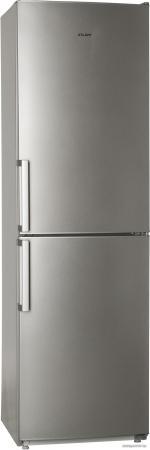 Холодильник ATLANT 6325-181 двухкамерный холодильник atlant хм 6325 181