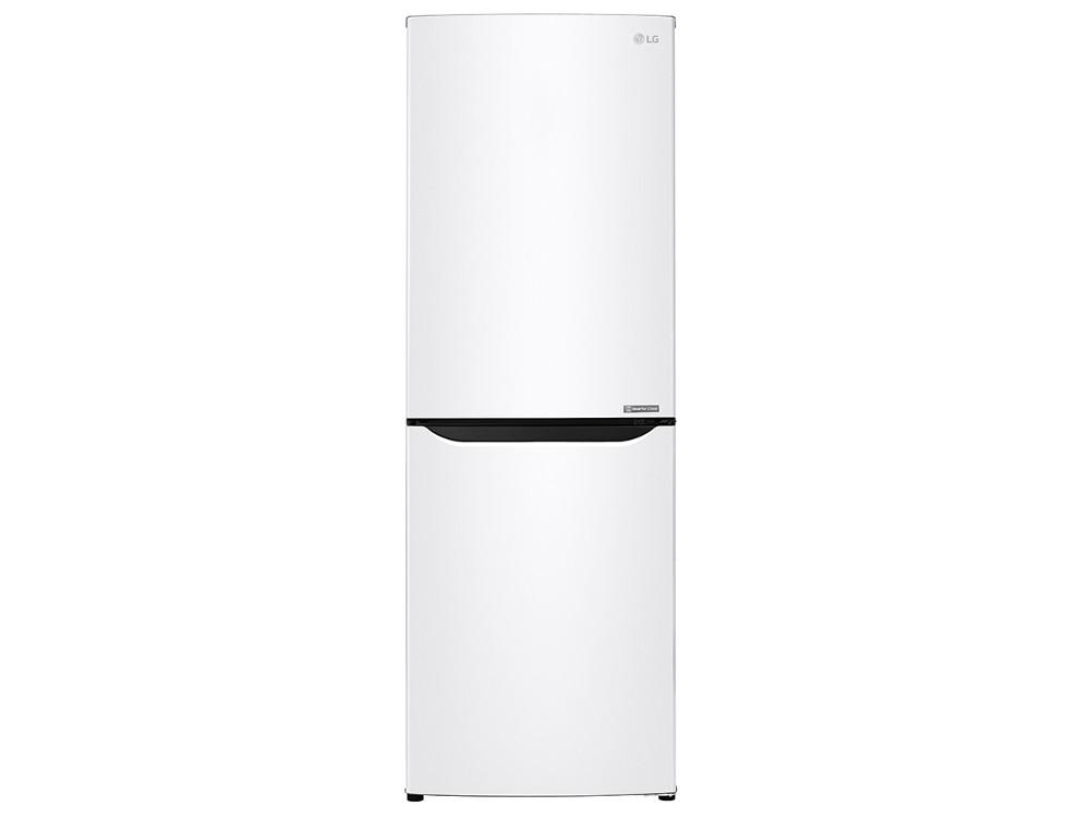 Холодильник LG GA-B389SQCZ холодильник lg ga b389smqz